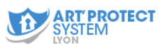 Art' protect System Lyon
