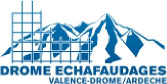 Drome Echafaudages