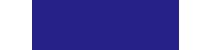 express-travaux-logo